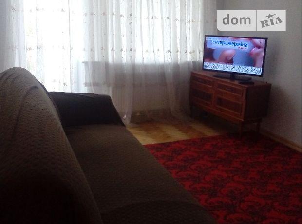 Комната в Тернополе, район Схидный, на сутки фото 1