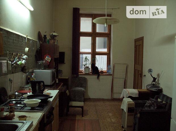 Комната в Тернополе, район Центр, улица Сагайдачного Гетмана 1, кв. 4, на сутки фото 2
