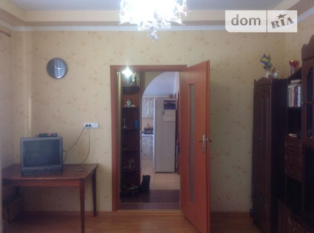 Комната в Трускавце, сходница,ул.Бориславская 2 на сутки фото 1