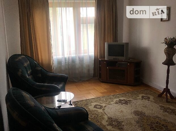 Комната в Трускавце, район Трускавец, Мазепи на сутки фото 1