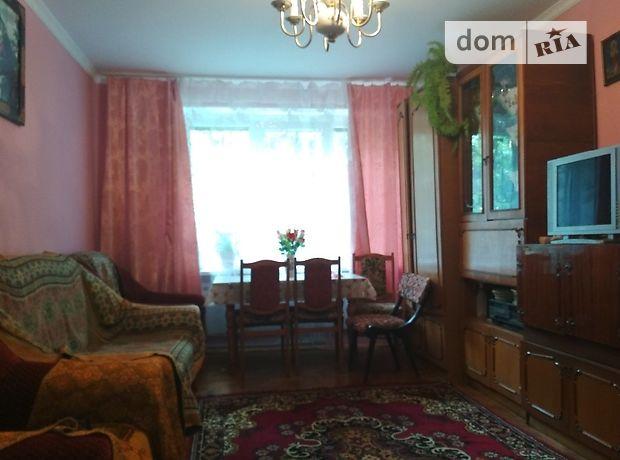 Комната в Трускавце, район Трускавец, Б.Хмельницкого, кв. 37, на сутки фото 1