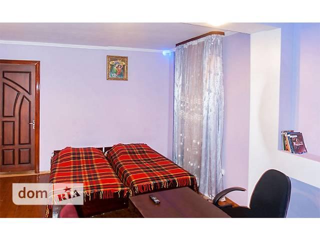 Комната в Трускавце, район Трускавец, на сутки фото 1