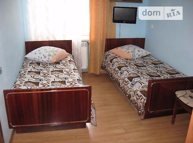 Комната в Трускавце, Івасюка Володимира вулиця 13, на сутки фото 1
