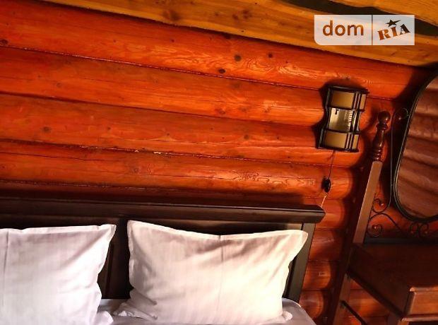 Комната в Трускавце, Вул. 16 липня 15а, на сутки фото 1