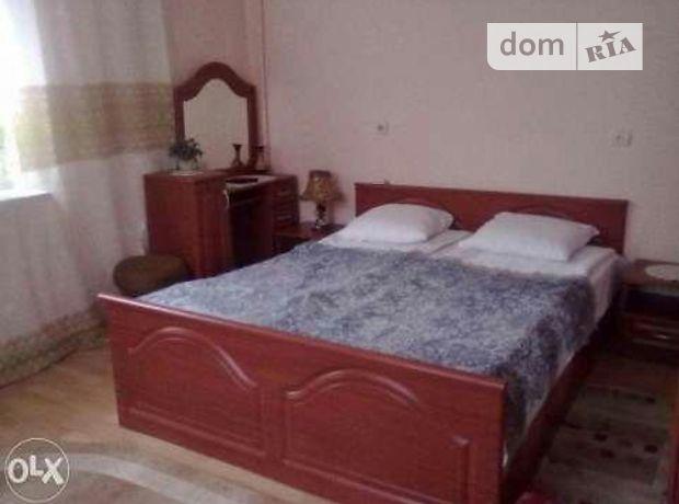 Комната в Трускавце, на сутки фото 1