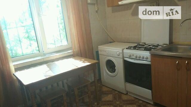 Комната в Виннице, район Киевская, улица Чайковского 13, на сутки фото 1
