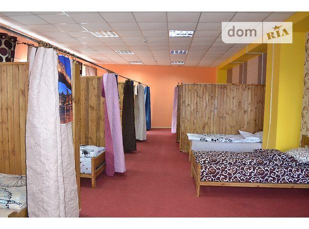 Кімната в Вінниці, район Корея, вулиця Генерала Арабея 42а, на добу фото 1