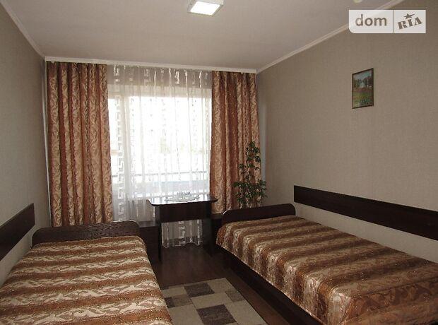 Кімната в Вінниці, район Центр, шосе Хмельницьке 2 на добу фото 1