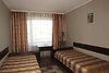 Комната в Виннице, район Центр, шоссе Хмельницкое на сутки фото 1