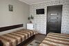 Кімната в Вінниці, район Центр, шосе Хмельницьке 2 на добу фото 2