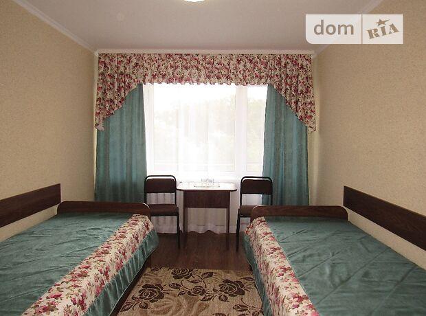 Кімната в Вінниці, район Центр, шосе Хмельницьке на добу фото 1