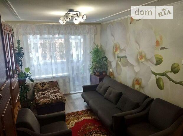 Комната в Виннице, район Урожай, на сутки фото 2