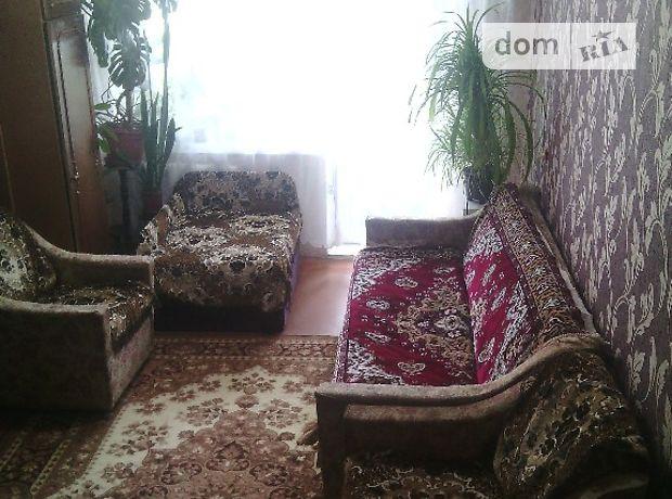 Комната в Виннице, район Урожай, на сутки фото 1