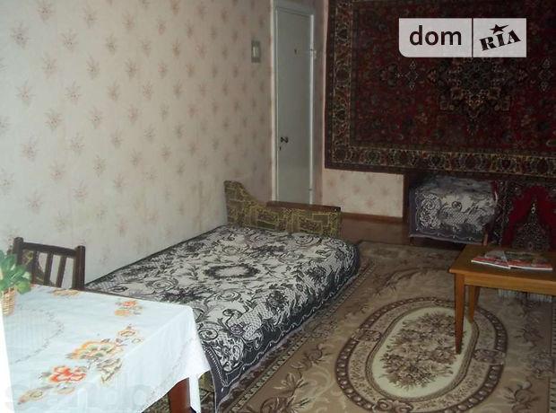 Комната в Виннице, район Вишенка, на сутки фото 2