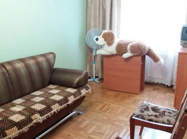 Комната в Виннице, район Вишенка, 600-летия Келецкая на сутки фото 1