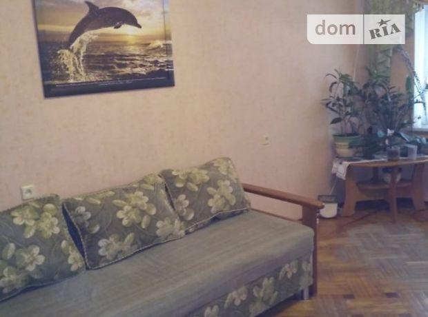 Аренда посуточная комнаты, Одесская, Южный, Миру проспект, дом 17