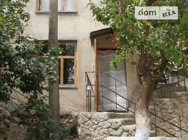 Аренда посуточная комнаты, Одесская, Затока, Железнодорожная улица, дом 26