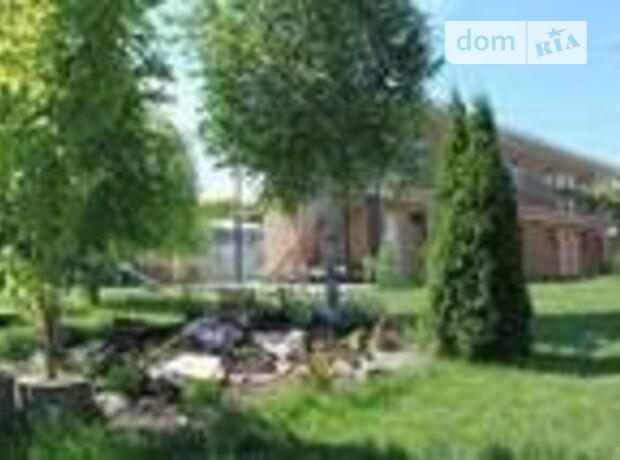 Комната в Затоке, Каролино Бугаз Строителей 14 Одесская область 14, на сутки фото 1