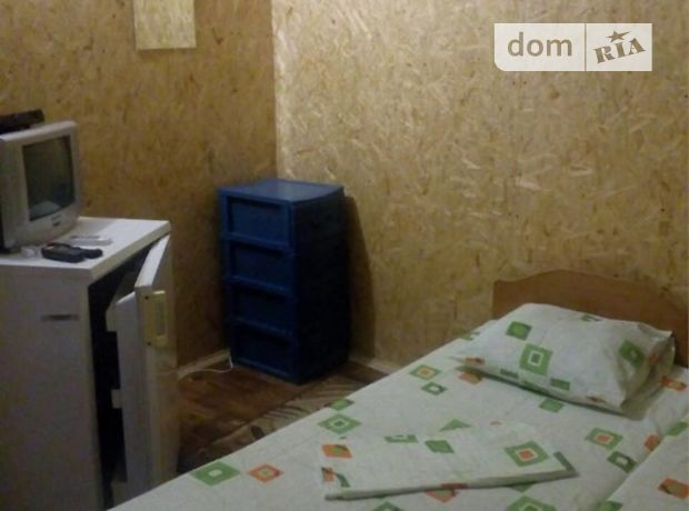 Комната в Затоке, Приморская на сутки фото 1