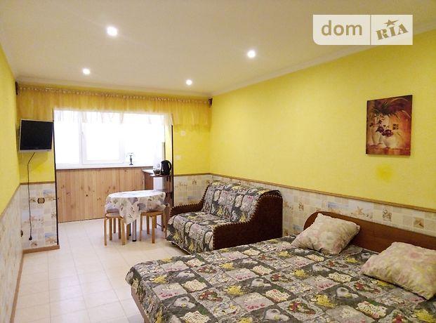 Кімната в Затоці, Приморская на добу фото 1