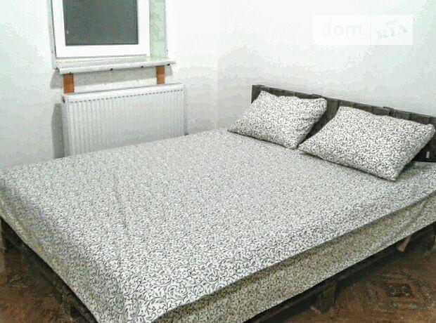 Комната в Золотоноше, район Золотоноша, Новоселивська 48, на сутки фото 1