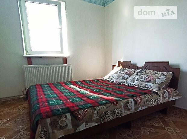 Комната в Золотоноше, район Золотоноша, Новоселивська 48 на сутки фото 1