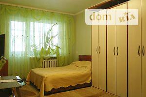 однокомнатная квартира в Белой Церкви, район ДНС, на ул. Декабристов 5 в аренду на короткий срок посуточно фото 2