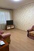 однокомнатная квартира в Белой Церкви, район ДНС, на б-р олександрійський 137 в аренду на короткий срок посуточно фото 2