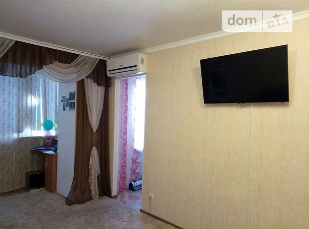 Аренда посуточная квартиры, 1 ком., Киевская, Белая Церковь, р‑н.ДНС