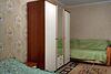 двухкомнатная квартира в Белой Церкви, район Клиника, на ул. Ивана Мазепы 81а в аренду на короткий срок посуточно фото 3