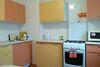 двухкомнатная квартира в Белой Церкви, район Клиника, на ул. Ивана Мазепы 81а в аренду на короткий срок посуточно фото 5