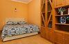 однокомнатная квартира в Белой Церкви, район Леваневского, на ул. Леваневского в аренду на короткий срок посуточно фото 1