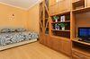 однокомнатная квартира в Белой Церкви, район Леваневского, на ул. Леваневского в аренду на короткий срок посуточно фото 2