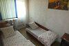 двухкомнатная квартира в Белой Церкви, район Песчаный, на ул. Песчаная в аренду на короткий срок посуточно фото 4