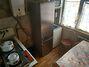 трехкомнатная квартира в Белой Церкви, район Пионерская, на прориву Cічневого 13 в аренду на короткий срок посуточно фото 4