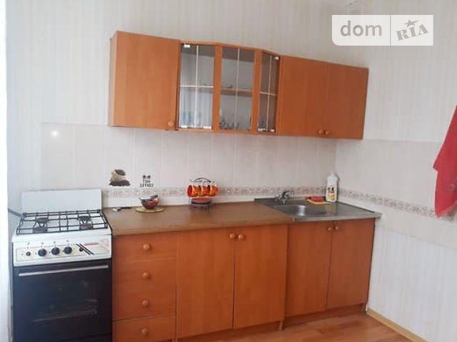 Аренда посуточная квартиры, 1 ком., Киевская, Белая Церковь, по разным адресам