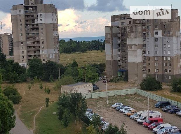 двухкомнатная квартира в Белгороде-Днестровском, район Сергеевка, на Школьная в аренду на короткий срок посуточно фото 1
