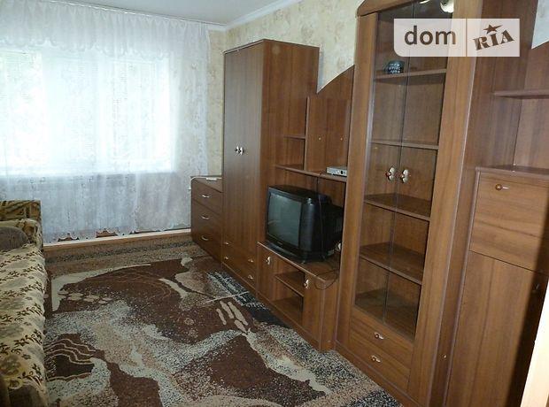 Аренда посуточная квартиры, 2 ком., Запорожская, Бердянск, р‑н.Центр, л