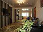 двухкомнатная квартира в Бердянске, район Центр, на Ленина 6 в аренду на короткий срок посуточно фото 2