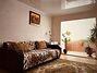 двухкомнатная квартира в Бердянске, район Центр, на Ленина 6 в аренду на короткий срок посуточно фото 3
