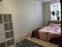 двухкомнатная квартира в Бердянске, район Центр, на Ленина 6 в аренду на короткий срок посуточно фото 4