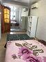 двухкомнатная квартира в Бердянске, район Центр, на Ленина 6 в аренду на короткий срок посуточно фото 5