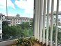 двухкомнатная квартира в Бердянске, район Центр, на Ленина 6 в аренду на короткий срок посуточно фото 7