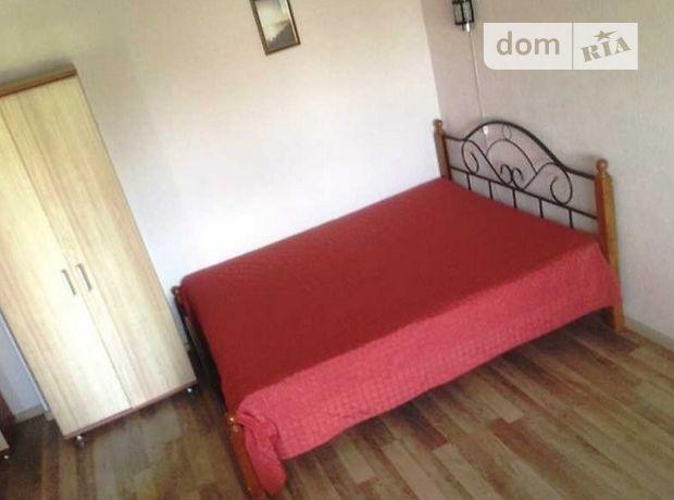 однокомнатная квартира в Бердянске, район Центр, на Лиепайская 14 в аренду на короткий срок посуточно фото 1