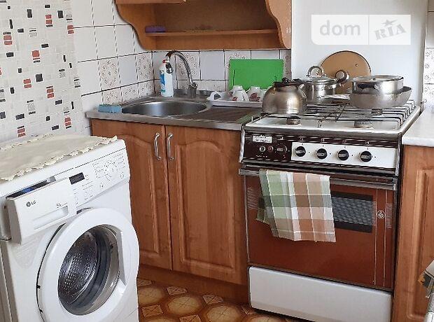 однокомнатная квартира в Бердянске, район Центр, на Свободы 18, в аренду на короткий срок посуточно фото 1