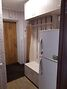 однокомнатная квартира в Бердянске, район Центр, на Грецька 1 в аренду на короткий срок посуточно фото 3