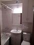 однокомнатная квартира в Бердянске, район Центр, на Грецька 1 в аренду на короткий срок посуточно фото 4