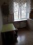 однокомнатная квартира в Бердянске, район Центр, на Грецька 1 в аренду на короткий срок посуточно фото 5