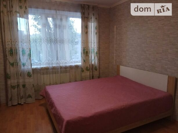 двухкомнатная квартира в Бердянске, район Центр, на Свободи 18 в аренду на короткий срок посуточно фото 1
