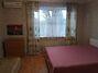 двухкомнатная квартира в Бердянске, район Центр, на Свободи 18 в аренду на короткий срок посуточно фото 2